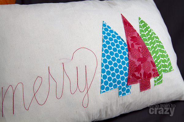 Merry-pillow-5