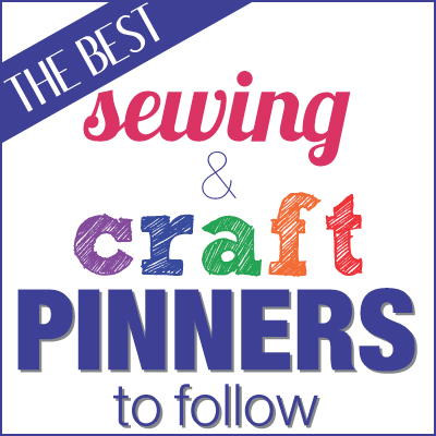 The-best-sewing-and-craft-pinners