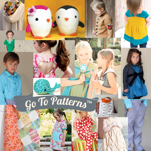 Go-To-Patterns-collage