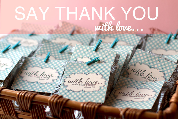Say-thank-you-with-love