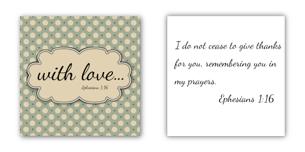 With-love-card-both-sides