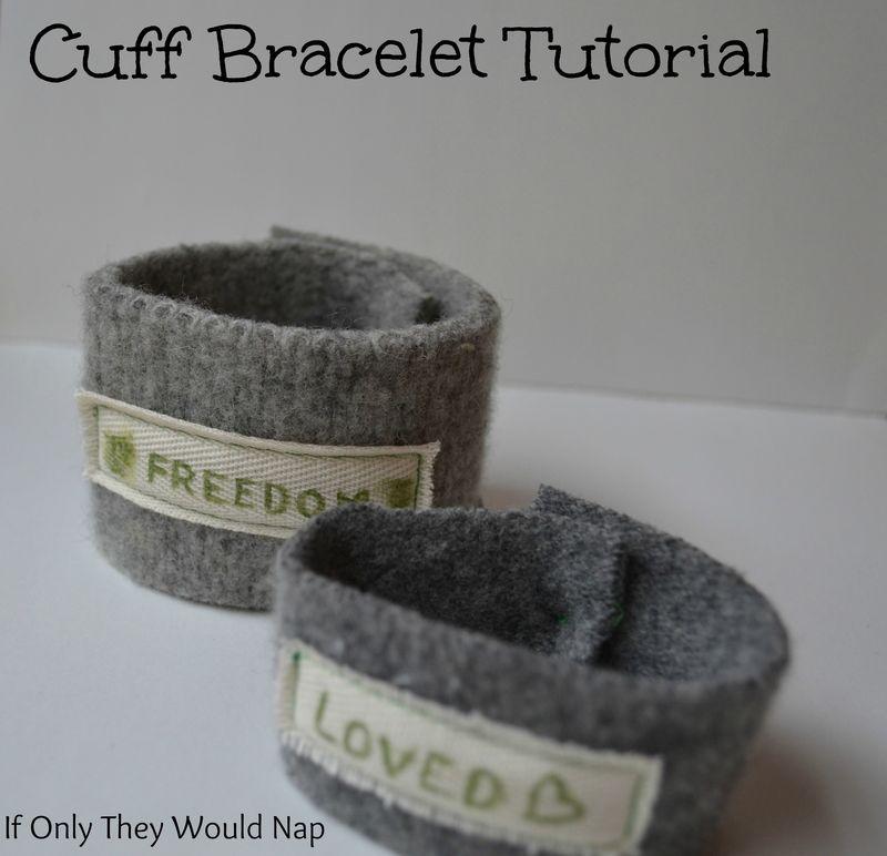 Cuff-bracelet-tutorial