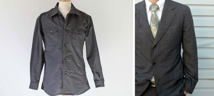 Sewing-for-men-2