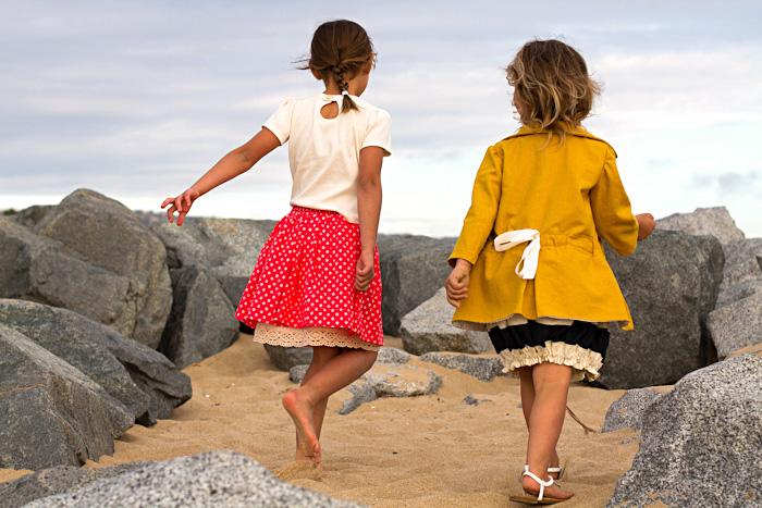 Boardwalk-skirt-4