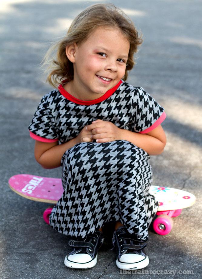 Skater-dress-3