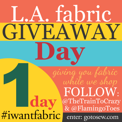 Fabric-Giveaway-April