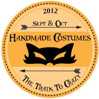 Handmade-costume-series-200