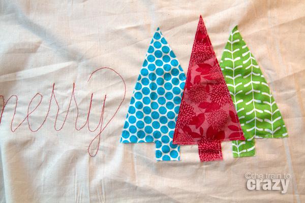 Merry-pillow-2