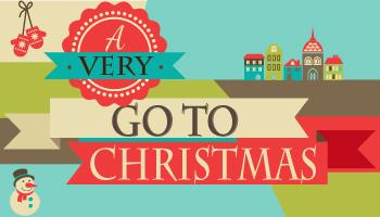 A-very-go-to-christmas