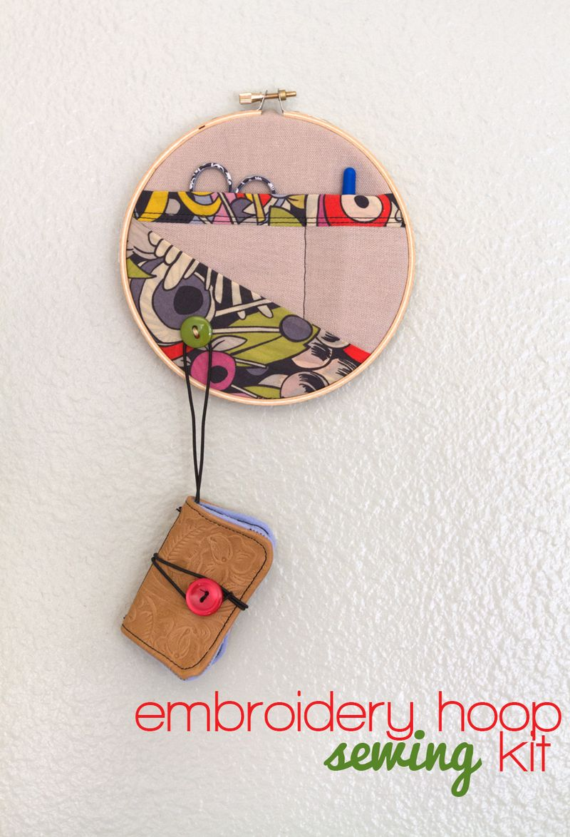 Embroidery-hoop-sewing-kit-cover