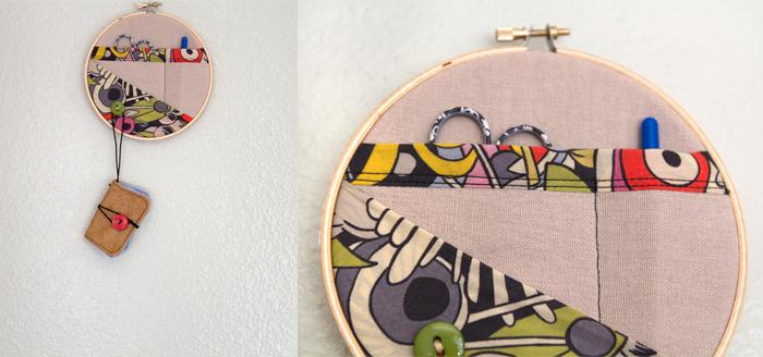 Embroidery-hoop-sewing-kit