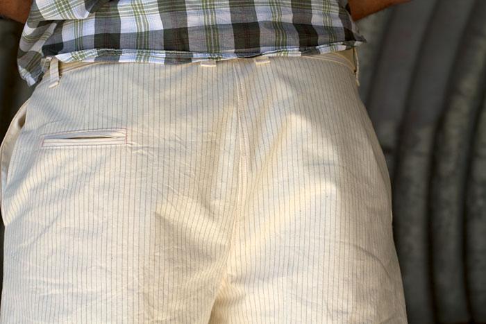 Man-shorts-back