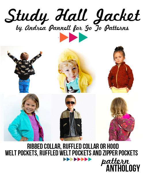 Study-hall-jacket