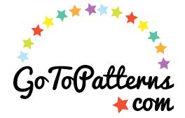 Go-to-patterns-star-logo