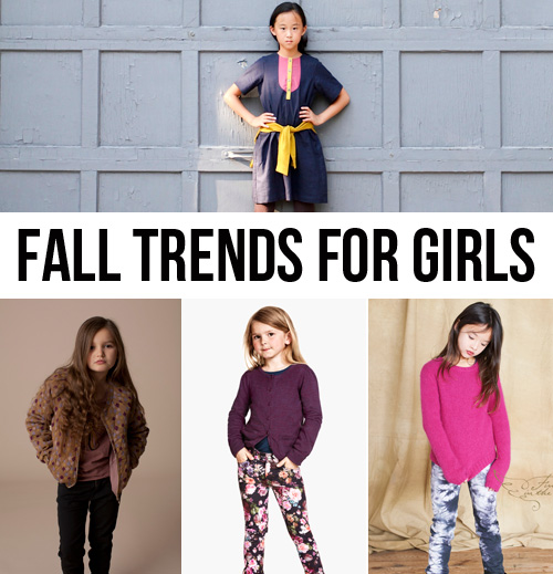 Fall-fashion-trends-for-girls