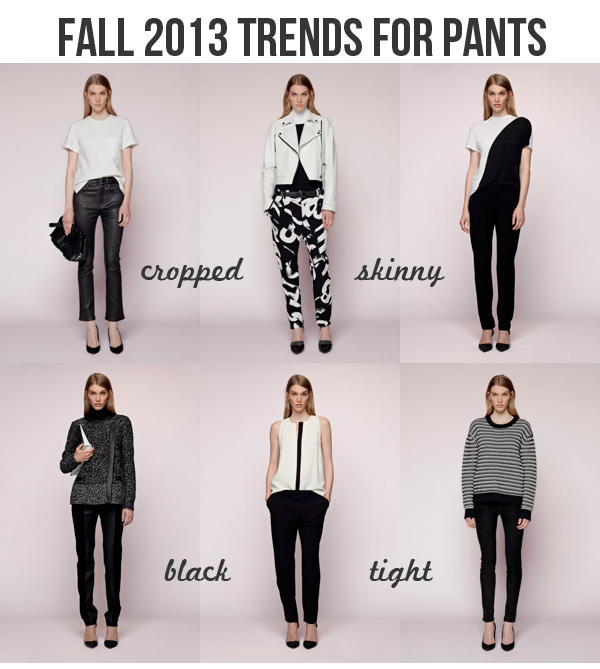 Ps-fall-trends-for-pants