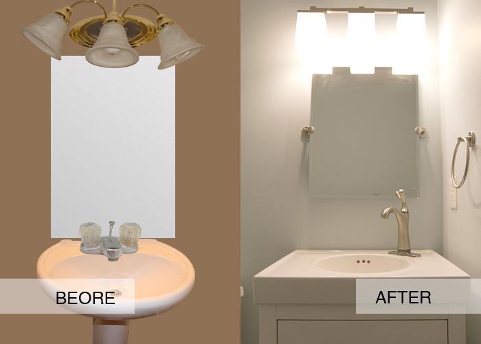 Bathroom-reveal
