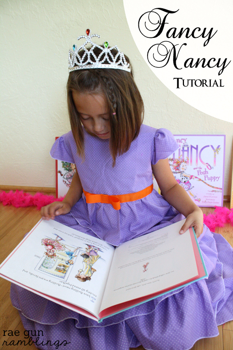 Fancy-Nancy-Dress-Tutorial