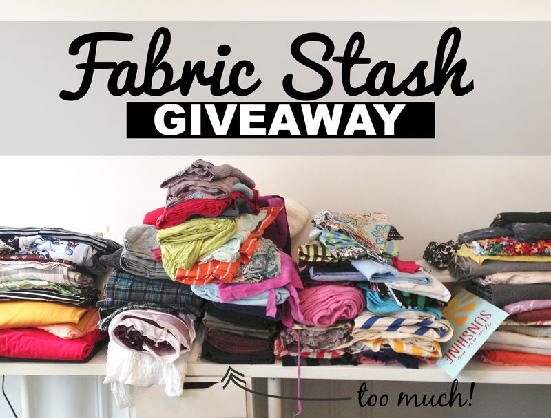 Fabric-stash-giveaway
