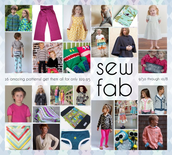 Sew-Fab-F13-Collage-600x539 2
