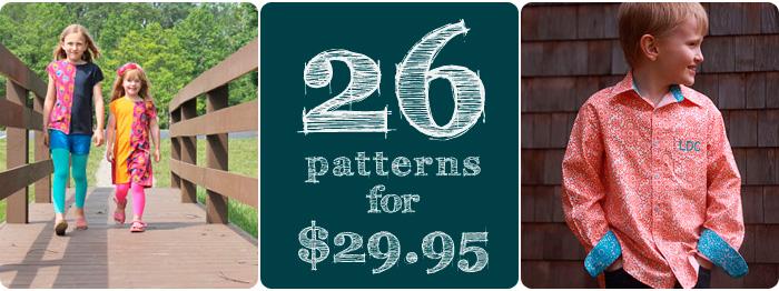 Sew-fab-patterns-3