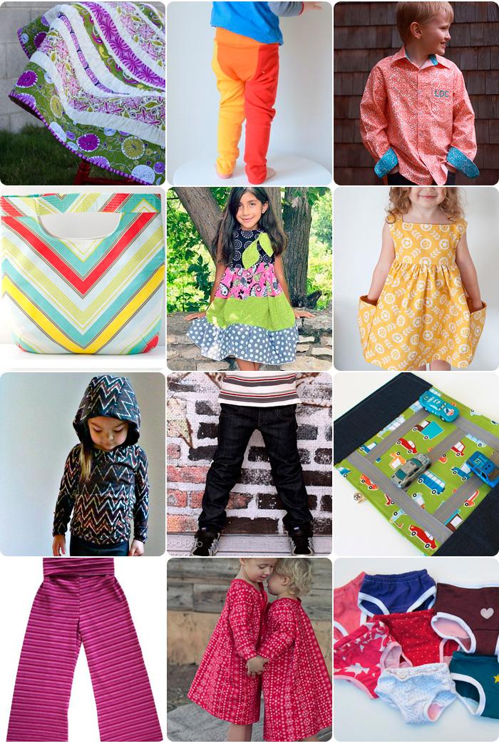 Sew-fab-patterns-2