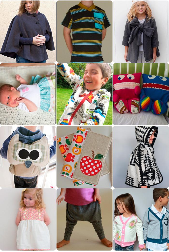 Sew-fab-pattern-collage-1