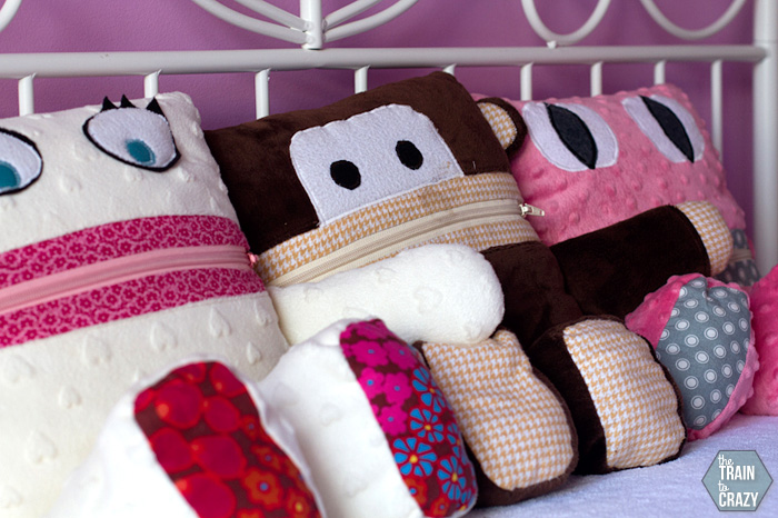 Pajama-eater-(5-of-5)