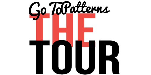 Go To Patterns tour