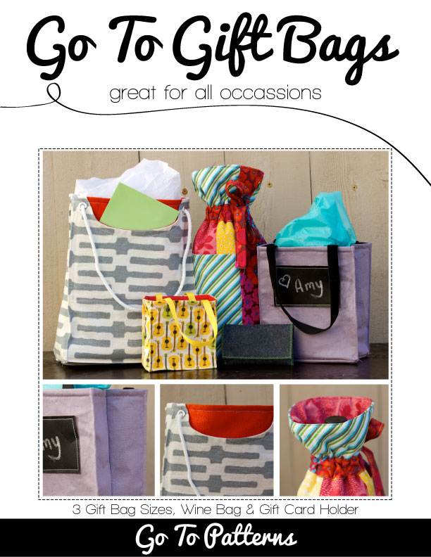 Go-to-gift-bags-pattern-cover