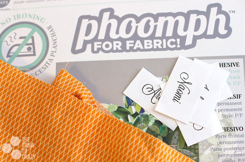 Table-name-tags-supplies
