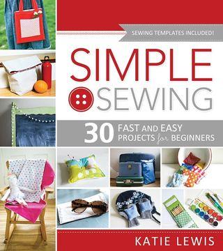 Simple Sewing (1)