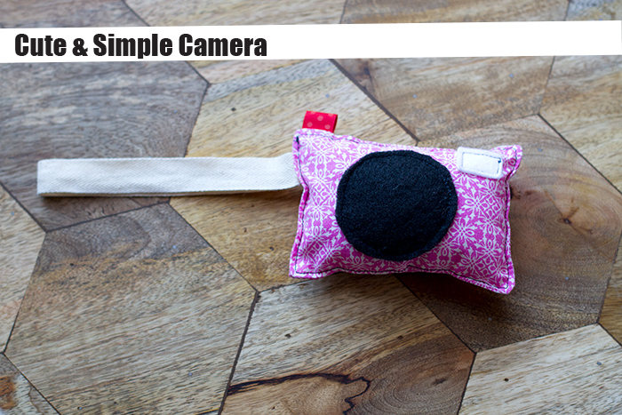 Sew-a-simple-toy-camera