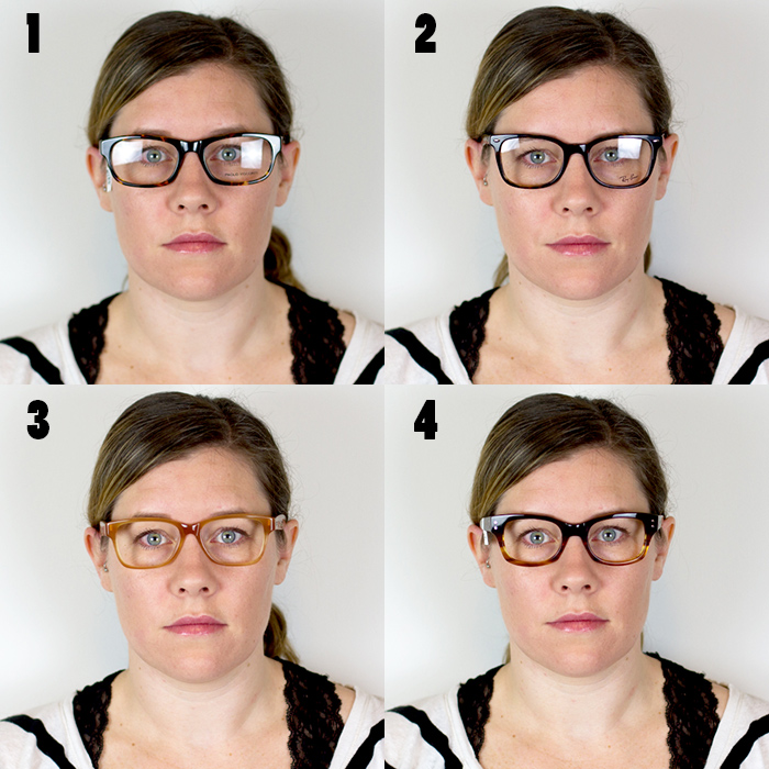 Help-me-choose-my-glasses