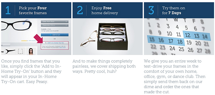 Glasses.com-easy-