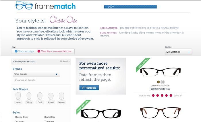 Classic-chic-glasses