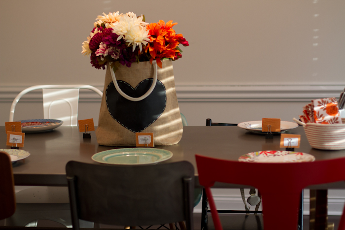 Tablescapes (1 of 8)