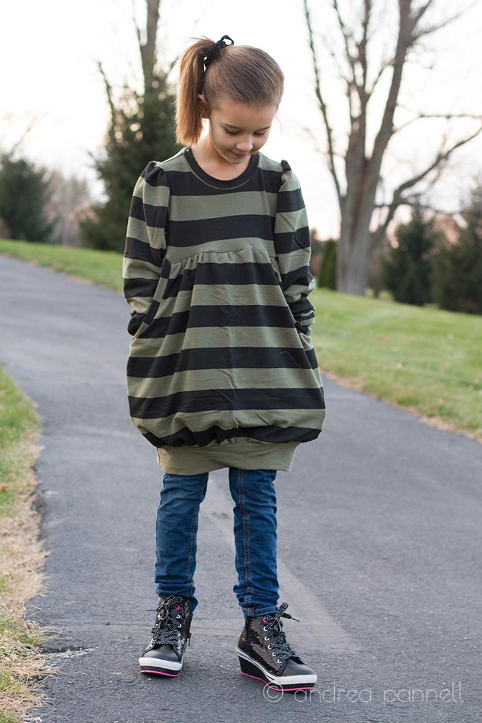 Belinda-dress-9