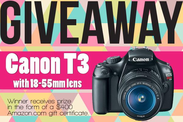 Camera-giveaway2