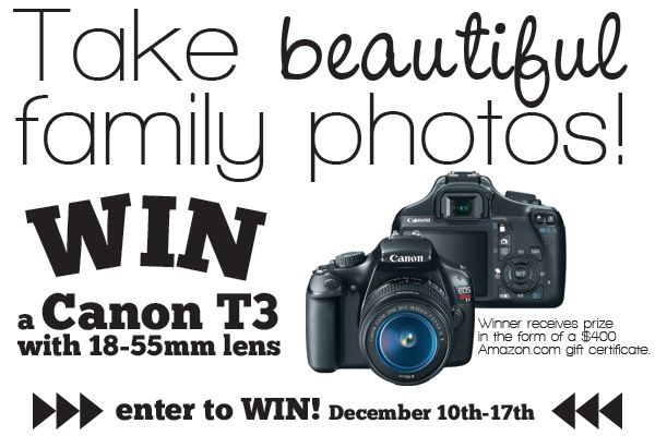 Canon-giveaway