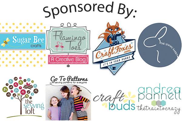 Camera-giveaway-logos