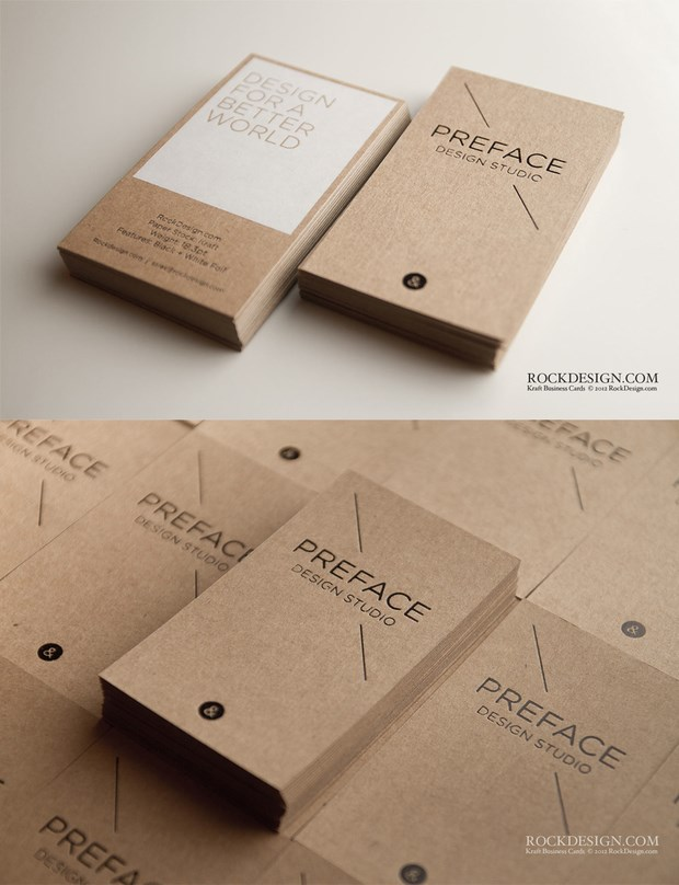 Creative-Business-Card-Design-Inspiration-6