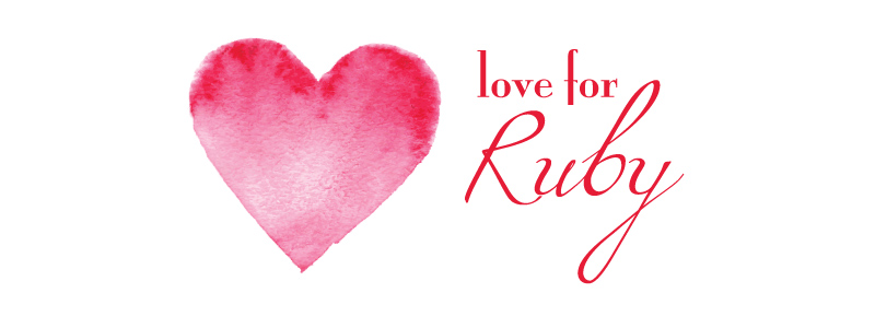 Love-for-ruby