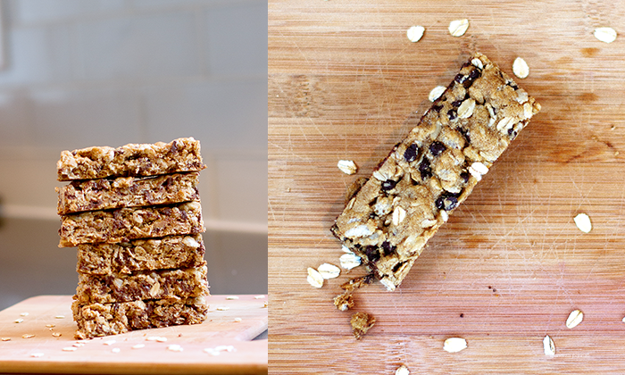 Granola-bar-recipa