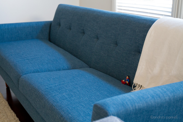 Blue-couch-2