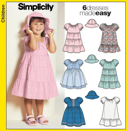 The Train To Crazy Reviews Books Patterns And Places Beauteous Children's Clothing Patterns