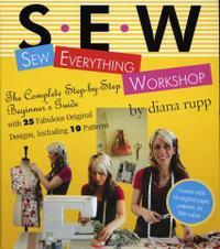 Seweverythingworkshopcover